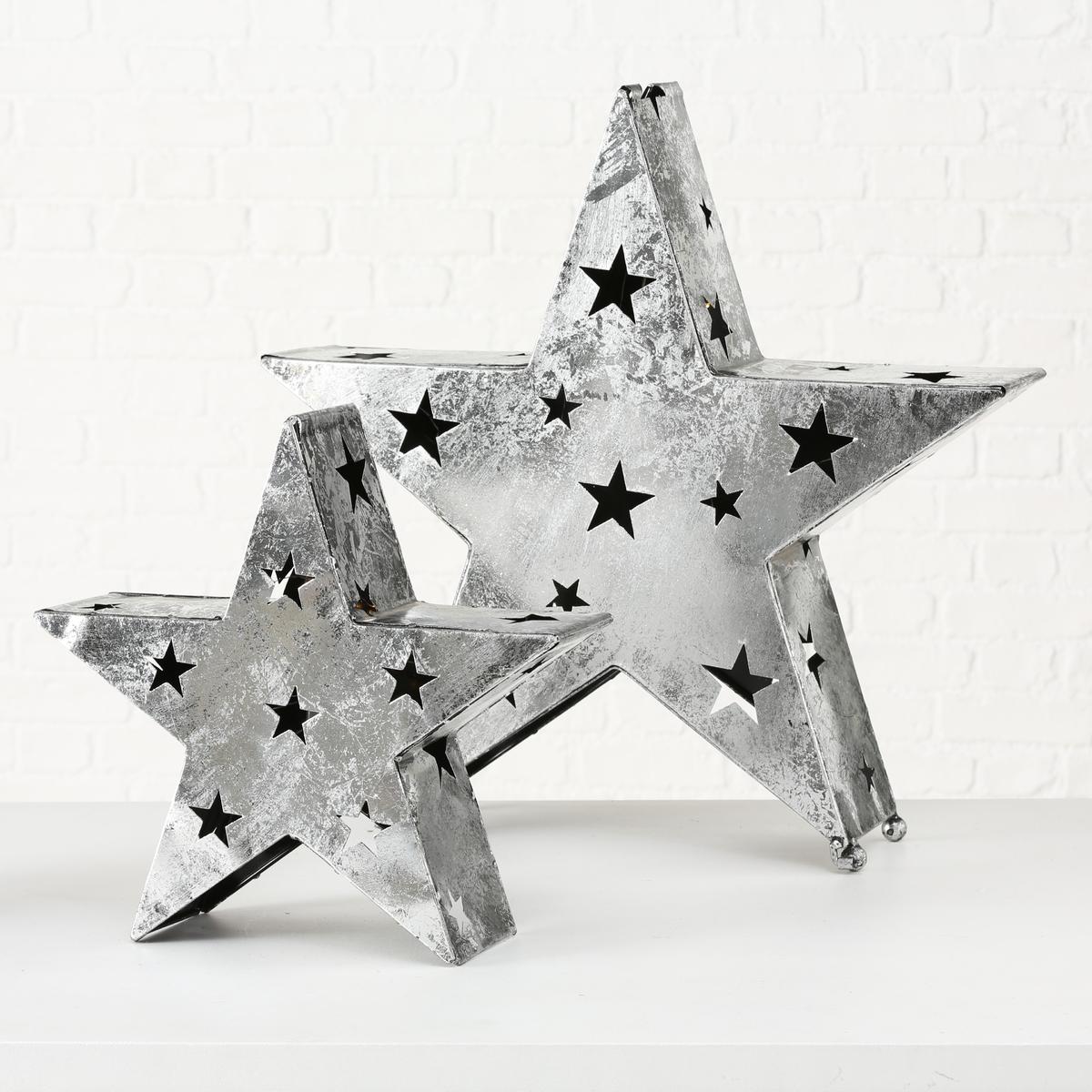 Hvězdy XXL - set - Aya