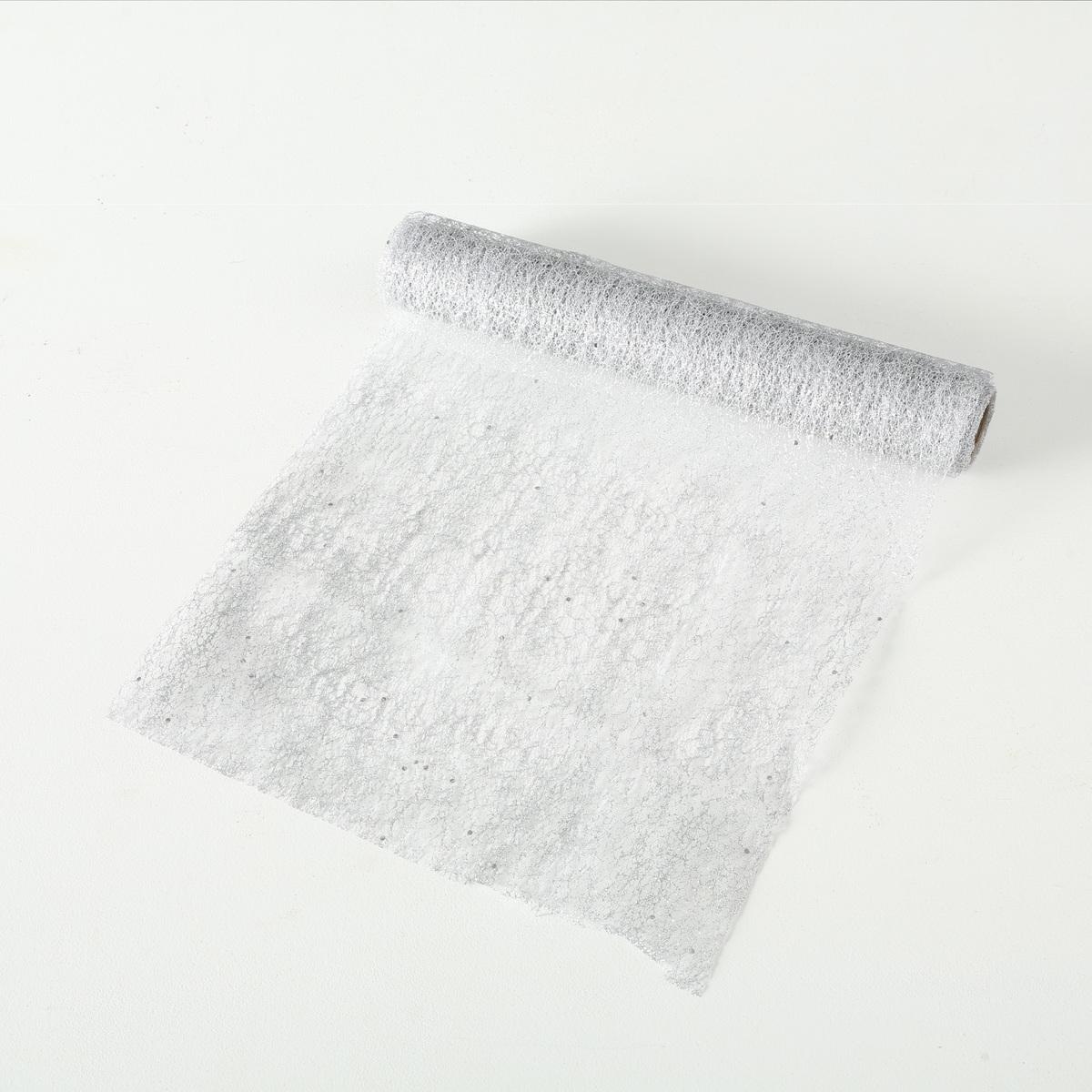 Dekorační textílie na stůl
