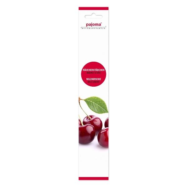 Vonné tyčinky - Wild Cherry