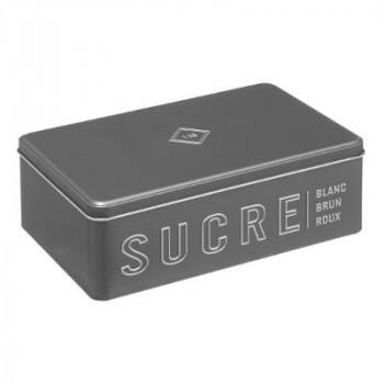 Box na cukr