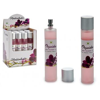 Osvěžovač vzduchu - Orchidej