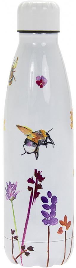 Busy Bee - Cestovní láhev