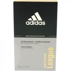 Adidas - voda po holení - 100ml - Victory League